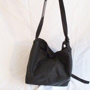 ANTONIOLI.EU ITALY hobo shoulder sling purse